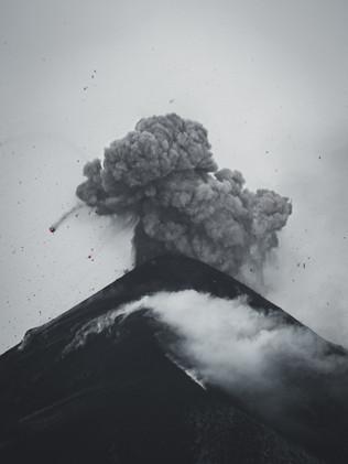 Conquering_Fuego_26.jpg