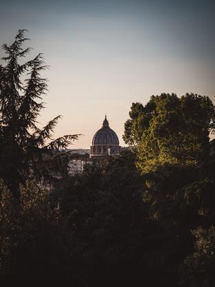 Rome_24.jpg
