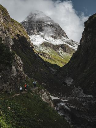 Hiking_E5_13.jpg