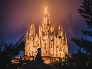 Spain_5.jpg