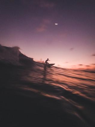 Surfing_El_Paredon_28.jpg