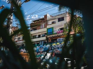 Colombia_113.jpg
