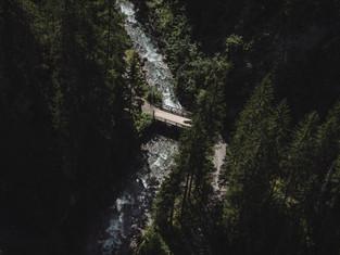 Hiking_E5_49.jpg