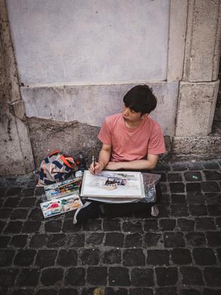 Rome_32.jpg