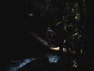 Colombia_36.jpg