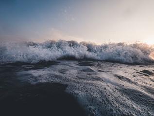 Surfing_El_Paredon_21.jpg
