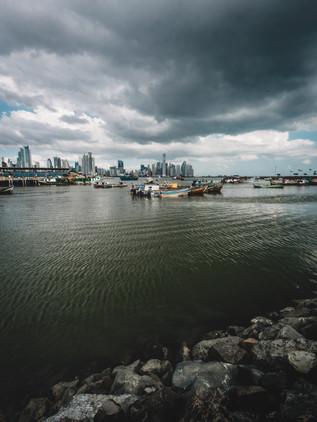 Panama_31.jpg