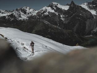 Hiking_E5_138.jpg