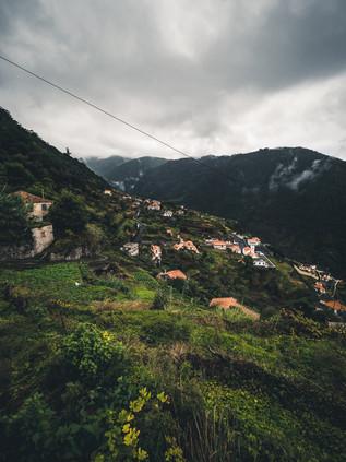 Crossing_Madeira_2.jpg