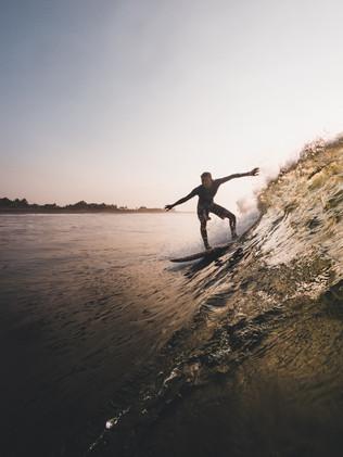 Surfing_El_Paredon_34.jpg