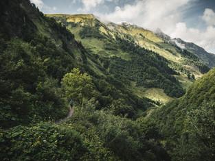 Hiking_E5_11.jpg