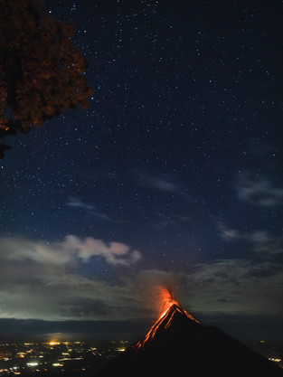 Conquering_Fuego_42.jpg