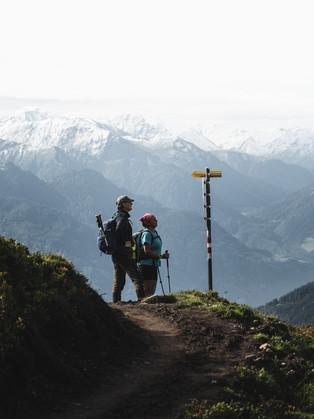 Hiking_E5_106.jpg