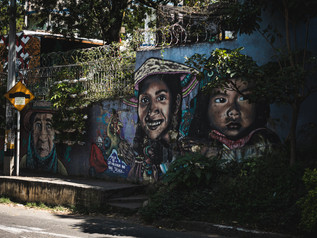 Colombia_49.jpg