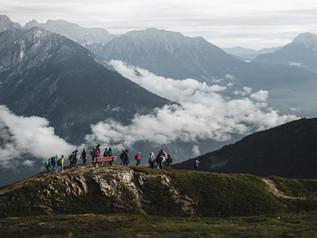 Hiking_E5_101.jpg