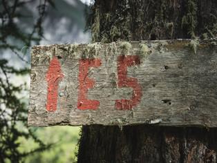 Hiking_E5_90.jpg