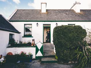 Ireland_19.jpg