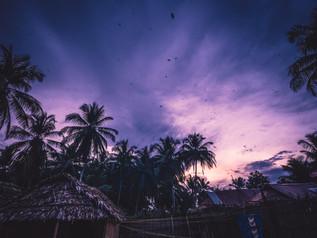 Panama_2.jpg