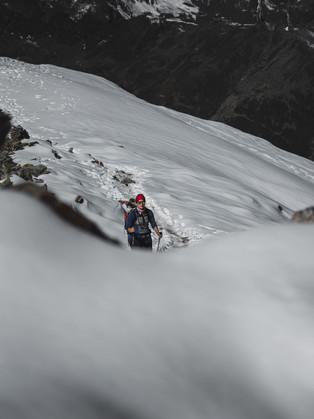 Hiking_E5_136.jpg