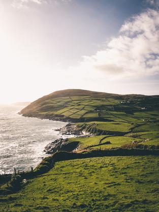 Ireland_11.jpg