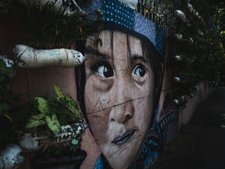 Colombia_48.jpg