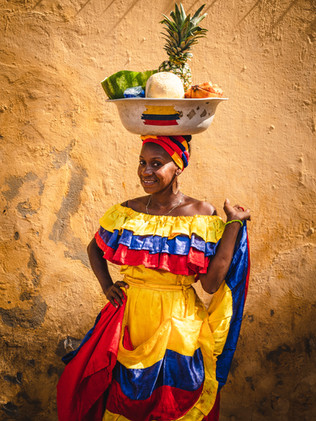 Colombia_66.jpg