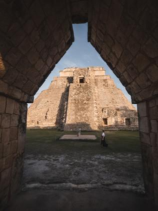 Mexico_18.jpg