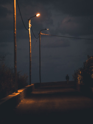 Crossing_Madeira_46.jpg