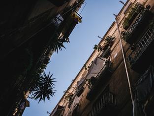 Spain_11.jpg