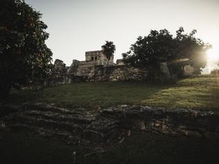 Mexico_41.jpg