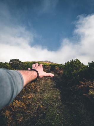 Crossing_Madeira_11.jpg
