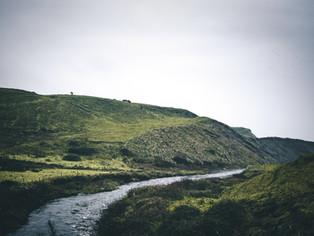 Ireland_33.jpg