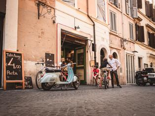 Rome_2.jpg