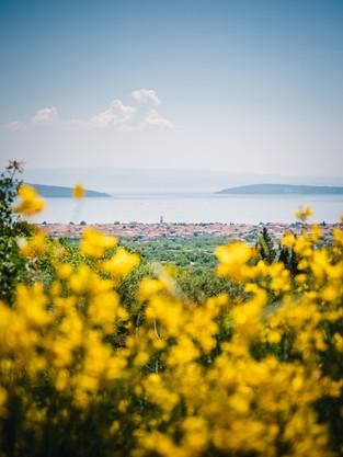 Croatia_5.jpg