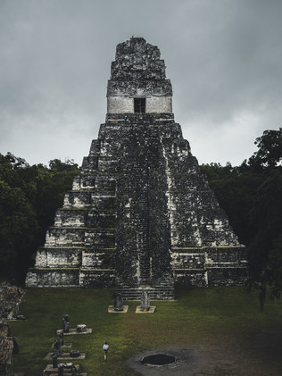 Guatemala_10.jpg