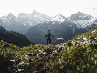 Hiking_E5_36.jpg