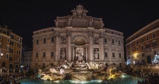 Rome_29.jpg