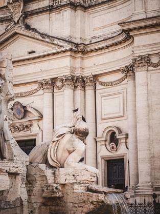 Rome_12.jpg