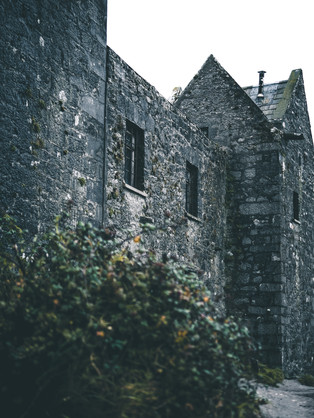 Ireland_25.jpg