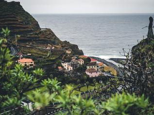 Crossing_Madeira_1.jpg