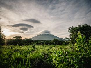 Nicaragua_21.jpg