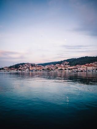 Croatia_22.jpg