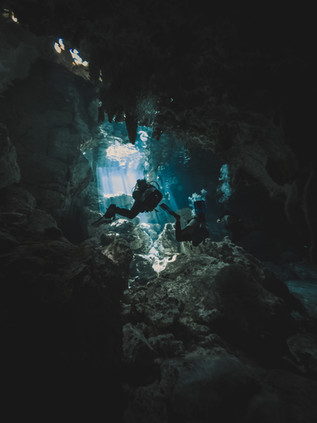 Cenote_Diving_Yucatan_8.jpg