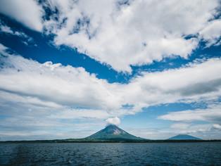 Nicaragua_30.jpg