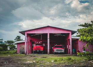 Nicaragua_48.jpg