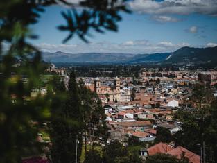 Colombia_102.jpg