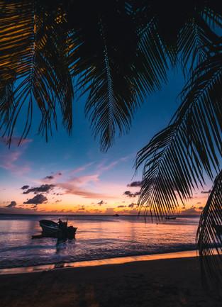 Nicaragua_56.jpg