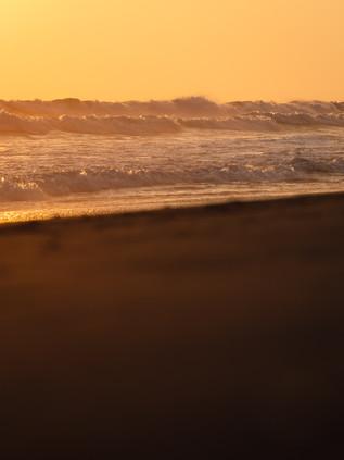 Surfing_El_Paredon_9.jpg