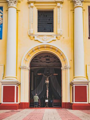 Nicaragua_4.jpg