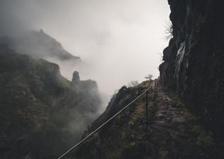Crossing_Madeira_17.jpg